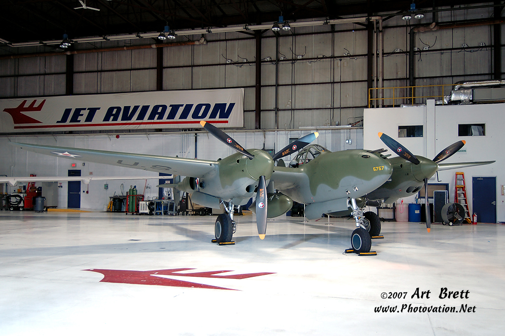 http://www.photovation.net/Uploads/PVT_LOCKHEED-P-38F_NX17630_TEB_20070621_X3870t.jpg