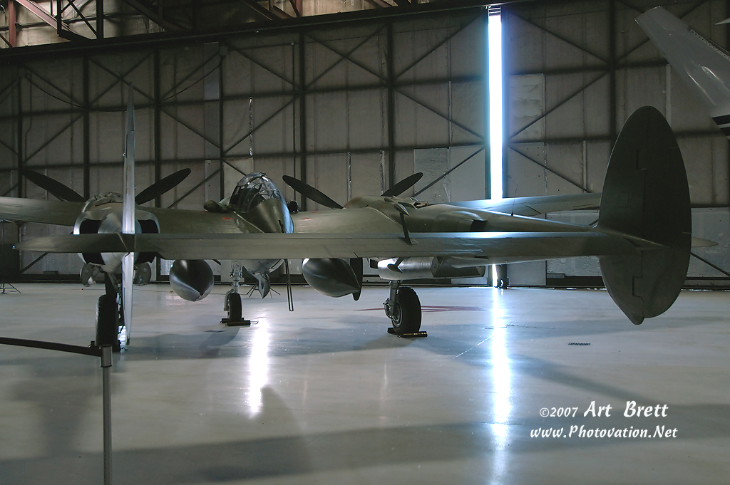 http://www.photovation.net/Uploads/PVT_LOCKHEED-P-38F_NX17630_TEB_20070621_X3950t.jpg