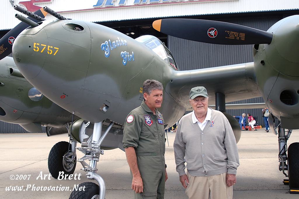 http://www.photovation.net/Uploads/PVT_LOCKHEED-P-38F_NX17630_TEB_20070622_X4153t.jpg